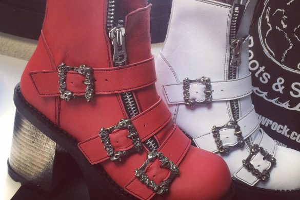 news-vegan-boots-new-rock