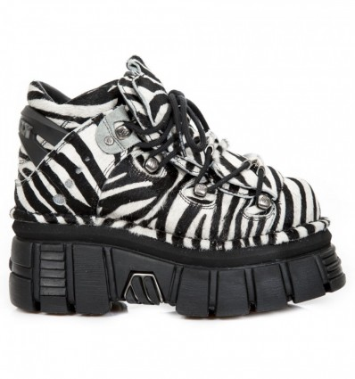 zapatos alternativos para hombre