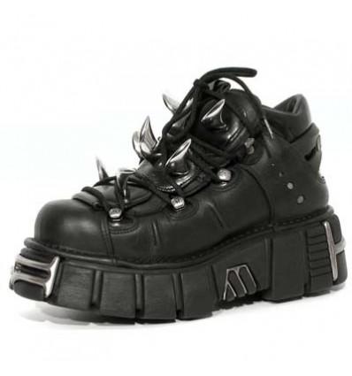 zapatos alternativo para hombre